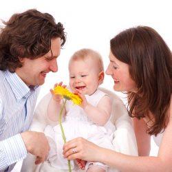 איחוד משפחות
