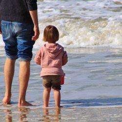 חוק האזרחות איחוד משפחות