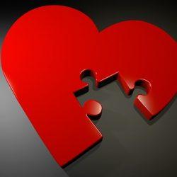 תשוקה בחיי הנישואין