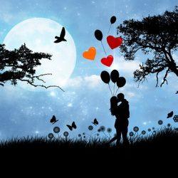 תשוקה בחלום