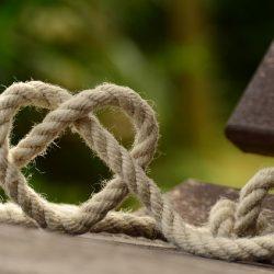 חוסר תשוקה בזוגיות