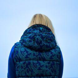 דיכאון וחרדה אחרי לידה