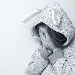 דיכאון וחרדה מאמרים