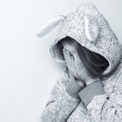 טיפול בדיכאון לאחר לידה