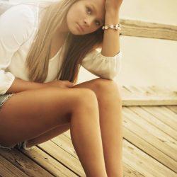 דיכאון וחרדה חברתית